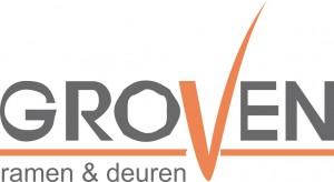 groven-logo-2014-q